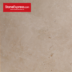 Rustic Marble Bathroom Tile CF303-298F
