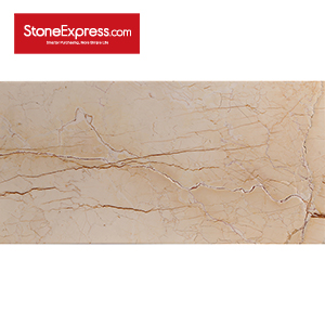 Rustic Marble Bathroom Tile CF304-36F
