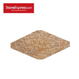 Marble Wall Art CNC10-1