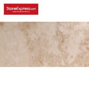 Rustic Marble Bathroom Tiles CF303-36F