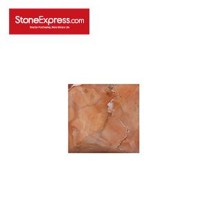 Marble Wall Art CNC10-2