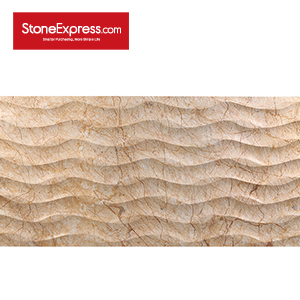 Stone Feature Wall Tiles CNC03-0612-302