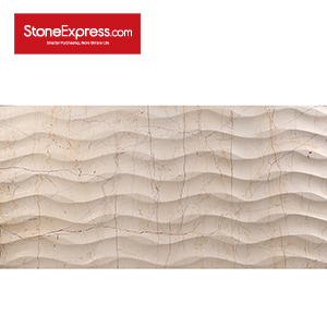 Stone Feature Wall Tiles CNC03-0612-304