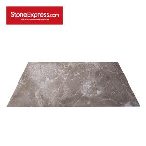 Babylon Grey Decorative Marble Tiles BJQ50