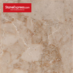 Cappuccino Antique Marble Tiles CF07-148F-301