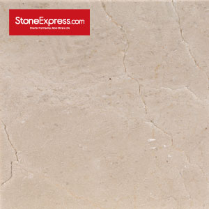 Crema Marfil Marble Tiles Antique Finish CF07-148F-306