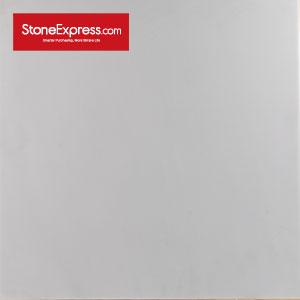 Yabo White Marble Composite Ceramic Tiles ZB-92