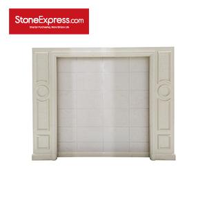 Artifical Marble  Wall Panels BJQ-29