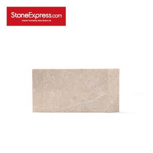 Tiramisu Beige Marble Decorative Wall Tiles BW-001G-SH