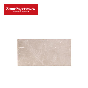 Beige Marble Decorative Wall Tiles BW-020F-SD