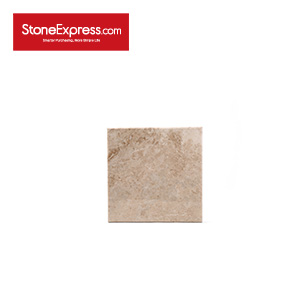 Cappuccino Beige Marble Decorative Wall Tiles BW-026GD-KB