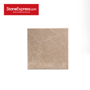 Beige Marble 3D Decorative Wall Tiles BW-026GD-SD