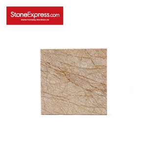Jacas Gold Marble Decorative Wall Tiles BW-026GD-JKS