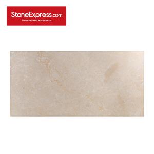 Oceano Beige Marble Laminate Tile ZB-88-48