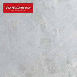 Swan Grey Marble Laminate Tile CB934-44